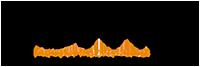 fpmp Logo