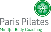 Paris Pilates